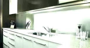plaque de protection murale pour cuisine plaque de protection murale pour cuisine plaque protection plaque de