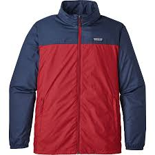patagonia light and variable review patagonia light variable jacket men s backcountry com