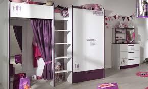 chambre d une fille de 12 ans chambre fille 12 ans decoration chambre fille con de pour