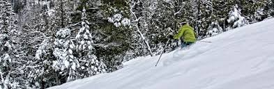 winter rates dates hours lutsen mountains