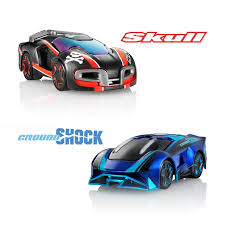 amazon anki overdrive starter kit toys u0026 games