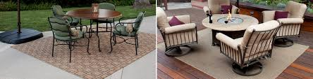 Outdoor Rugs Only by Outdoor Rugs Only Instarugs Us