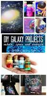 best 25 galaxy crafts ideas on pinterest galaxy decor cool