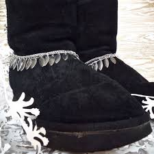ugg accessories sale 57 best ugg boots images on ugg boots shoes and boot