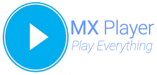 max player apk mx player for android free showbox for android