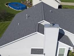 Home Depot Roof Felt by Roof Stunning Roof Flashing Tape How To Install Flashing At Wall