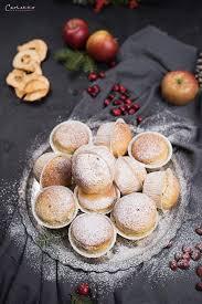 ein gelungener mädelstag im advent mit gemeinsamen kekse backen