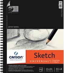 pencil by number and sketching by number sets