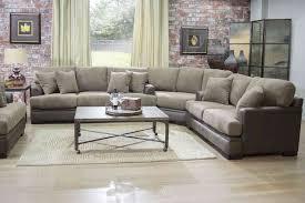 Sears Accent Chairs Sears Living Room Furniture U2013 Modern House