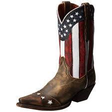 dan post s boots sale dan post shoes for ebay