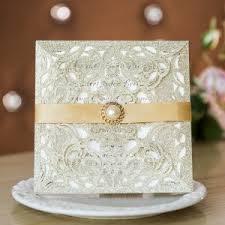 classic wedding invitations cards at elegantweddinginvites
