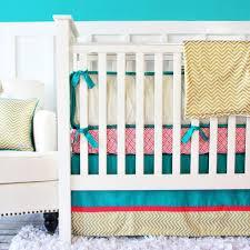 Gender Neutral Nursery Bedding Sets by Gender Neutral Baby Bedding Best Patterns And Prints U2013 Caden Lane