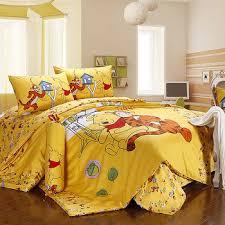Unique Duvet Covers Queen Best 25 Duvet Covers Queen Ideas On Pinterest Twin Xl Bedding For