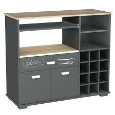 tiroir coulissant meuble cuisine meuble cuisine a tiroir meuble coulissant cuisine tiroirs panier