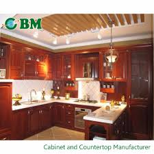 mahogany kitchen cabinet doors mahogany kitchen cabinet doors