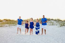 shore shooters beach photography gulf shores photographer orange