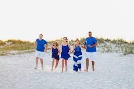 Destin Photographers Shore Shooters Beach Photography Gulf Shores Photographer Orange