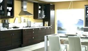 cuisine ikea blanc brillant meuble de cuisine blanc brillant ikea cuisine electromenager meuble