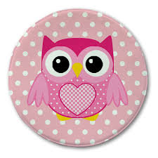 Purple Owl Rug Online Get Cheap Rug Owl Aliexpress Com Alibaba Group