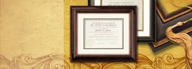 document frame diploma frames document frames