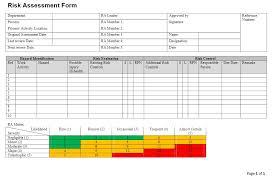 sample health assessment template nursing physical assessment