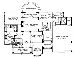 house plans collection webbkyrkan com webbkyrkan com