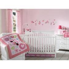 Next Crib Bedding Mickey Mouse Crib Bedding Ebay