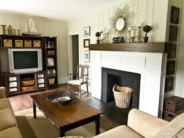 6 fireplace ideas to warm up your home home tips for women