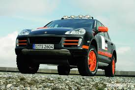 gemballa porsche panamera porsche cayenne reviews specs u0026 prices page 12 top speed