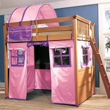 Bunk Bed Tent Canopy Bunk Bed Tent Large Size Of Bed Tent Color Canopy