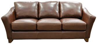 Spencer Sofa Spencer Sofa By Omnia Leather