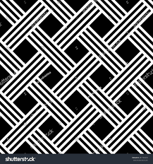 vector seamless texture modern stylish texture stock vector