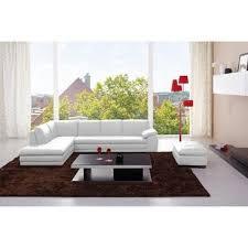 white italian leather ottoman amazon com j and m furniture 175443113331 ott 625 italian leather