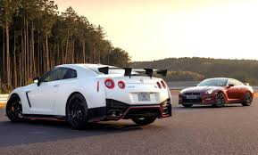 nissan gt r r35 review u0026 buyers guide exotic car hacks