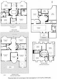 the elms newport floor plan the elms newport floor plan lovely new hshire country house