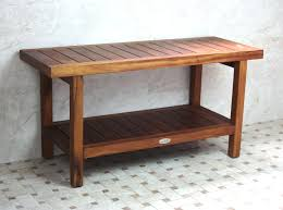 extended bath bench extended shower bench bathroom wonderful chair stool stall seat