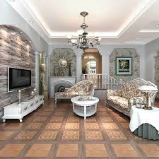 tile vintage tiles for sale home decor color trends fancy in