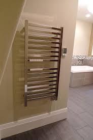 Towel Warmer Drawer Bathroom by Towel Warmer Drawer Bathroom 23 Tesni Hardwired Towel Warmer Towel