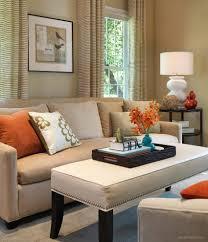 Nina Farmer Interiors Living Room Modern Traditional Living Room Interior Design With