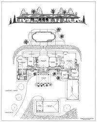 House Plans 3000 Sq Ft 4000 Sq Ft Prelim Jpg