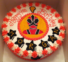 power rangers birthday cake sweet treats by susan power rangers samurai birthday cake