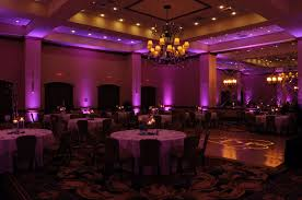 uplighting wedding dallas wedding uplighting wireless led uplighting dallas wedding