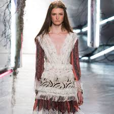 bohemian fashion bohemian fashion trends archives the zoe report
