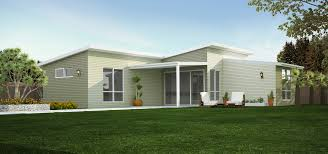 straight edge steel frame kit homes western australia
