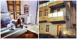 interior decoration in nigeria olamide davido and wizkid houses u2013 their interior decorations