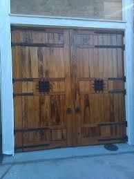 Barn Door Gate by Door Hinges Remarkable Heavy Duty Door Hingesarn Doors Picture