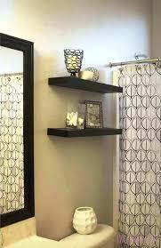 bathroom accessories design ideas accessories for bathroom decoration bathroom decorating ideas