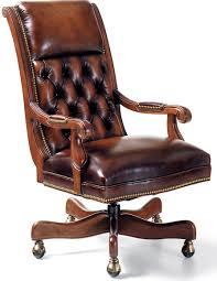hancock u0026 editorial swivel tilt chair lexington furniture