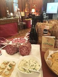 la vraie cuisine italienne semaine de la cuisine italienne dans le monde zavan