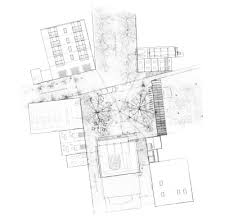 plan architecture drawing architecture